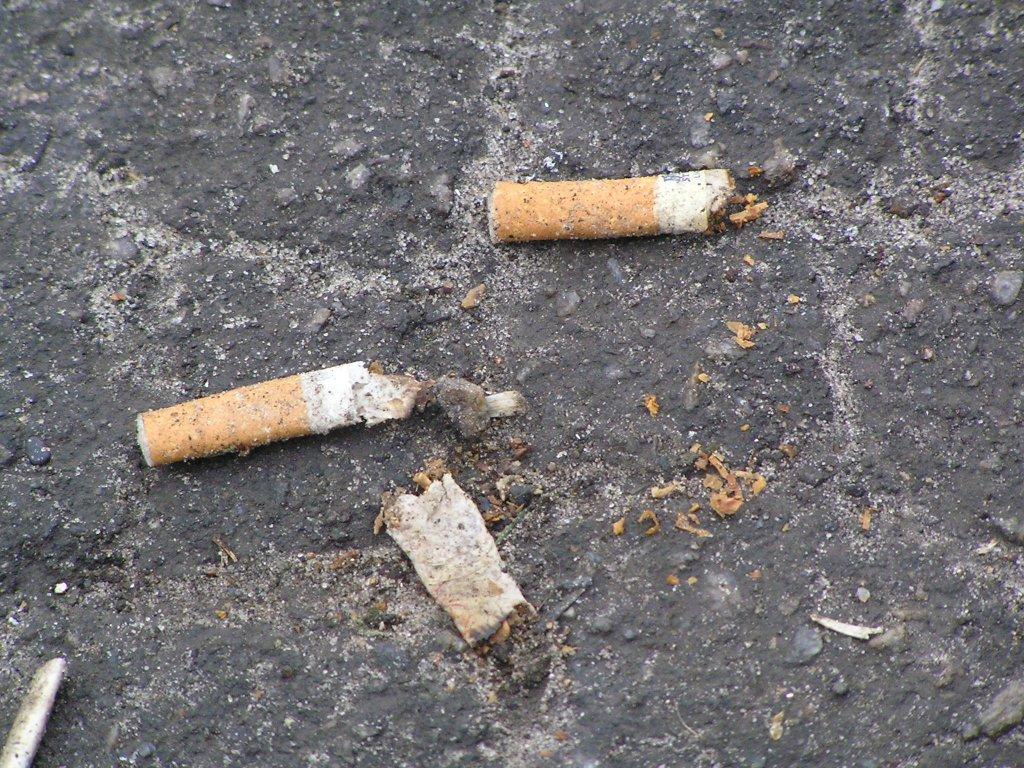 Я бросил пить я бросил курить я изменил свою жизнь